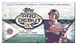 2015 Topps Pro Debut Baseball Hobby Box