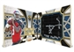 2015 Topps Supreme Football Hobby Box
