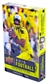 2015 Upper Deck Football Hobby Box