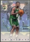 1997/98 Stadium Club Co-Signers #CO21 Antoine Walker & Chauncey Billups Auto