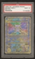 Pokemon Promo Single Ancient Mew (Nintendo) - PSA 9