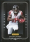 2011 Panini Black Friday Rookies #RC8 Julio Jones