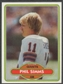 1980 Topps Football Complete Set (NM-MT)