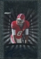 2011 Leaf Metal Draft Touchdown Kings #TKAJG A.J. Green Autograph 29/50