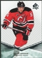 2011/12 Upper Deck SP Authentic Rookie Extended #R56 Adam Larsson