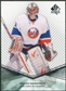 2011/12 Upper Deck SP Authentic Rookie Extended #R59 Mikko Koskinen
