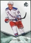 2011/12 Upper Deck SP Authentic Rookie Extended #R64 Tim Erixon