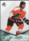 2011/12 Upper Deck SP Authentic Rookie Extended #R78 Kevin Marshall