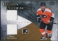 2010/11 Upper Deck Artifacts Frozen Artifacts #FAMR Mike Richards /150