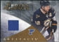 2010/11 Upper Deck Artifacts Frozen Artifacts Retail #FARBA David Backes