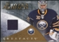 2010/11 Upper Deck Artifacts Frozen Artifacts Retail #FARRM Ryan Miller