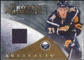 2010/11 Upper Deck Artifacts Frozen Artifacts Retail #FARST Drew Stafford