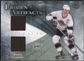 2010/11 Upper Deck Artifacts Frozen Artifacts Silver #FAWG Wayne Gretzky /50