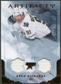 2010/11 Upper Deck Artifacts Jerseys Bronze #1 Brad Richards 60/150