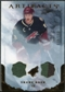 2010/11 Upper Deck Artifacts Jerseys Bronze #18 Shane Doan /150