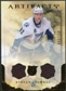 2010/11 Upper Deck Artifacts Jerseys Bronze #48 Steven Stamkos /150