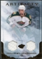 2010/11 Upper Deck Artifacts Jerseys Bronze #100 Guillaume Latendresse /150