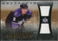 2010/11 Upper Deck Artifacts Treasured Swatches #TSDD Drew Doughty /150