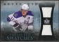2010/11 Upper Deck Artifacts Treasured Swatches Blue #TSAK Anze Kopitar 21/35