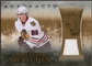 2010/11 Upper Deck Artifacts Treasured Swatches Retail #TSRPK Patrick Kane