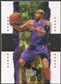 2003/04 Exquisite Collection #39 Vince Carter #167/225