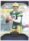 2010  Topps Triple Threads #5 Aaron Rodgers /1350