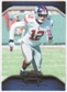 2010  Topps Triple Threads #8 Steve Smith USC /1350