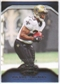 2010  Topps Triple Threads #15 Pierre Thomas /1350