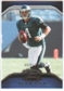 2010  Topps Triple Threads #23 Kevin Kolb /1350