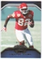 2010  Topps Triple Threads #42 Dwayne Bowe /1350