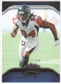2010  Topps Triple Threads #85 Roddy White /1350