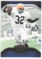 2010  Topps Triple Threads #99 Jim Brown /1350