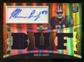 2010  Topps Triple Threads Gold #130A Marcus Easley Jersey Autograph /25