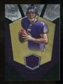 2008 Upper Deck Icons Rookie Brilliance Jersey Silver #RB18 Joe Flacco /199