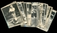 1929 Kashin Publications Baseball Starter Set (29 Different) (NM-MT)