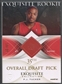 2006/07 Exquisite Collection #73 P.J. Tucker Gold #10/25