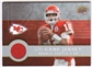 2008 Upper Deck First Edition Jerseys #FGJBC Brodie Croyle