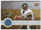 2008 Upper Deck First Edition Jerseys #FGJDG David Garrard