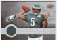 2008 Upper Deck First Edition Jerseys #FGJDO Donovan McNabb