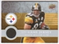 2008 Upper Deck First Edition Jerseys #FGJHM Heath Miller