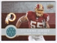 2008 Upper Deck First Edition Jerseys #FGJJT Jason Taylor