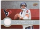 2008 Upper Deck First Edition Jerseys #FGJMS Matt Schaub