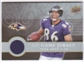 2008 Upper Deck First Edition Jerseys #FGJTH Todd Heap