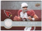 2008 Upper Deck First Edition Jerseys #FGJWA Kurt Warner