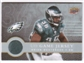 2008 Upper Deck First Edition Jerseys #FGJWE Brian Westbrook