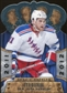 2011/12 Panini Crown Royale #198 Stu Bickel