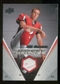 2008 Upper Deck Rookie Jerseys #UDRJMR Matt Ryan