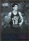 2012/13 Panini Absolute #147 John Stockton 455/499
