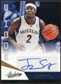 2012/13 Panini Absolute #227 Josh Selby Autograph 176/299
