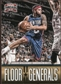 2012/13 Panini Threads Floor Generals #4 Deron Williams